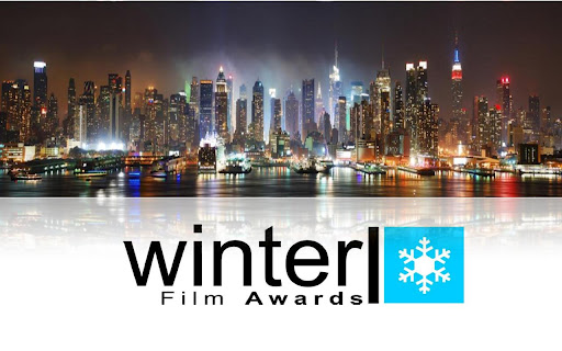 Winter Film Awards '13