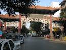 桂林美食文化城