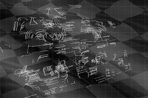 Screenshot of Engineer : Cars
