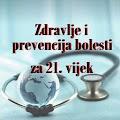 Android aplikacija Zdravlje i prevencija bolesti