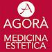 MedicinaEstetica Icon