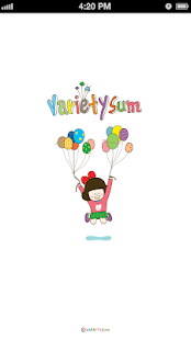 Varietysum Cherry CoCo diary - screenshot