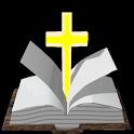 Bijbel-je zegenen icon