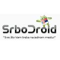 Android aplikacija SrboDroid (СрбоДроид) na Android Srbija