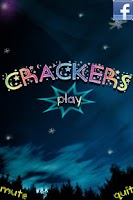 Screenshot of CRACKERS