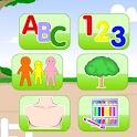 Belajar Bahasa Inggris1 icon
