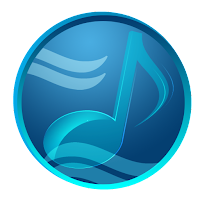 Screenshot of Mp3 Music Download Ocean