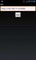 Screenshot of FPViewer