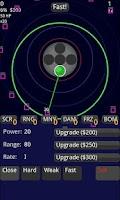 Screenshot of Spira Defence
