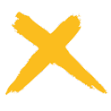 IdentityX icon