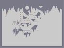 Thumbnail of the map '[ROY G. BIV]'