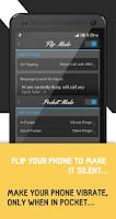 Screenshot of Smart Controls Pro