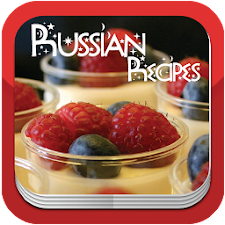Russian Recipes