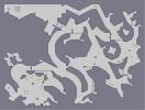 Thumbnail of the map 'Vilify'