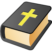 Download MyBible - Bible APK for Android Kitkat