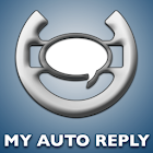 MyAutoReply Plus icon