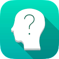 Trivia Quiz APK for Blackberry