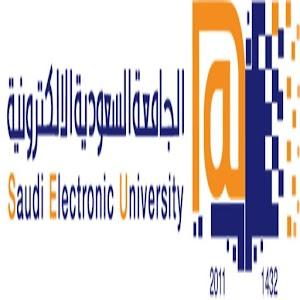 الجامعة السعودية الإلكترونية - Android Apps on Google Play