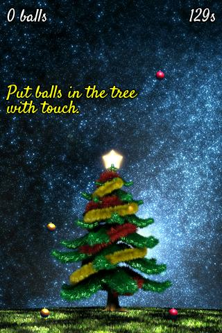 Christmas tree decoration - Android Apps on Google Play