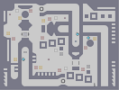 Thumbnail of the map 'Drum Beat'