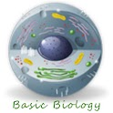 Basic Biology icon
