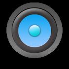 Faze Pro icon