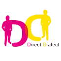 directdialect(pay) icon