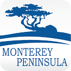 Monterey Peninsula USD icon