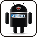 Droid APK 2008 doo-dad icon