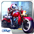 AE 3D MOTOR - Moto Bike Racing 2.1.7 icon