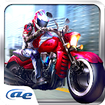 AE 3D MOTOR - Moto Bike Racing 2.1.7 Apk