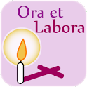 Ora et Labora icon