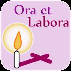Ora et Labora icon