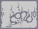 Thumbnail of the map 'Unarticulated Crude'