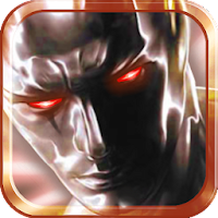 Battle Of The Saints I For PC (Windows And Mac)