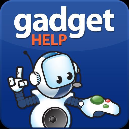 Nokia C5 - Gadget Help LOGO-APP點子