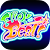 Flick Beat file APK Free for PC, smart TV Download