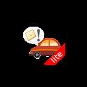 InCar Assistant Lite