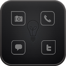 Electricity Saving iconstyle