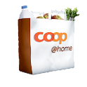 coop@home icon