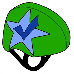 Minimum Skills - Roller Derby For PC / Windows 7/8/10 / Mac – Free Download