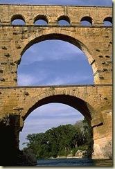 pont-du-gard-detail