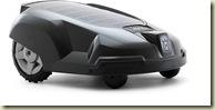 Automower_Solar_Hybrid_