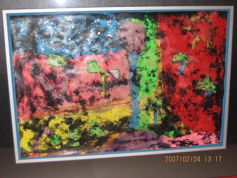2007_IL_MATERIAL_painting_john_treecanvas.JPG