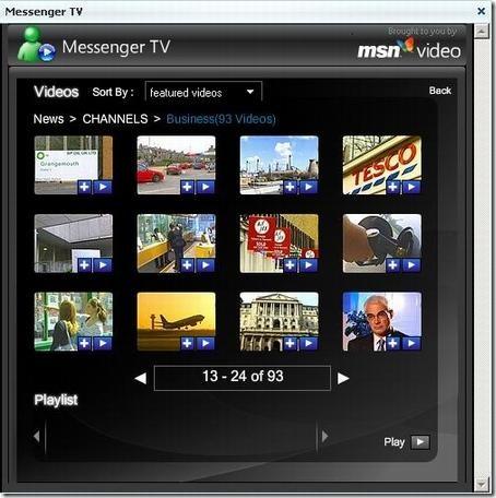 messengerTV2rz