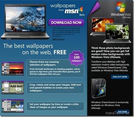 MSN WP1