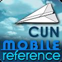 Cancun & Yucatan- Travel Guide