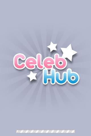 Kargo Celeb Hub