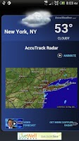 Screenshot of WABC Eyewitness News Alarm