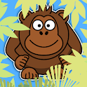 Monkey Drop icon